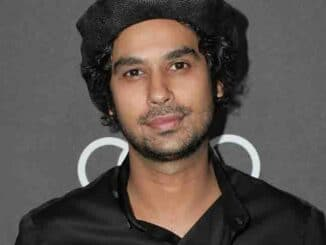 Kunal Nayyar - Audi Pre-Emmys Event Celebrating the 70th Annual Primetime Emmy Awards