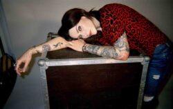 Amy Macdonald 30375187-1 big