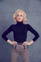 Gwen Stefani 30375851-1 big