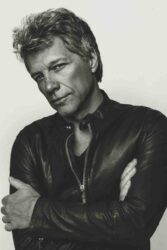 Jon Bon Jovi 30375233-1 big