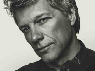 Jon Bon Jovi 30375233-1 thumb