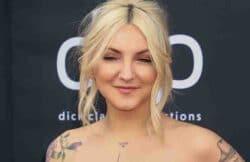 Julia Michaels - 2019 Billboard Music Awards