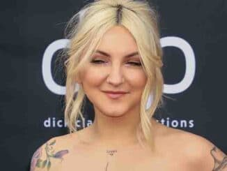 Julia Michaels - 2019 Billboard Music Awards