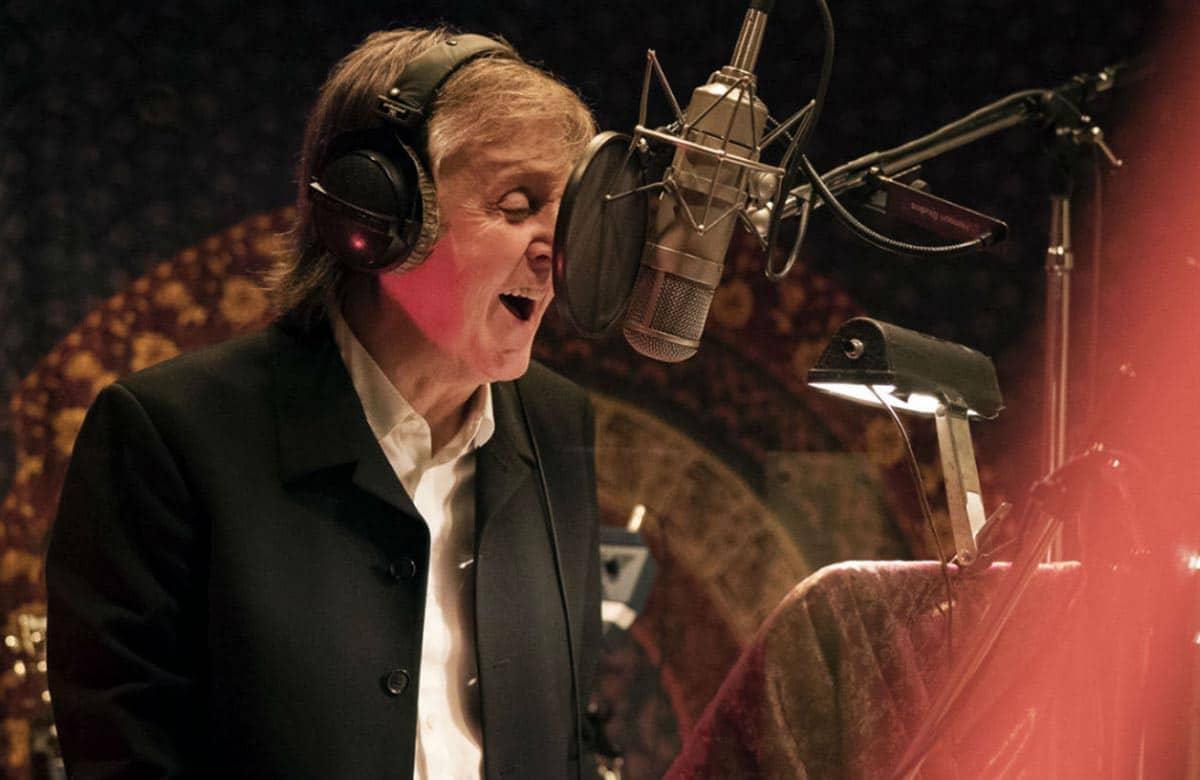 Paul McCartney 30375850-1 big
