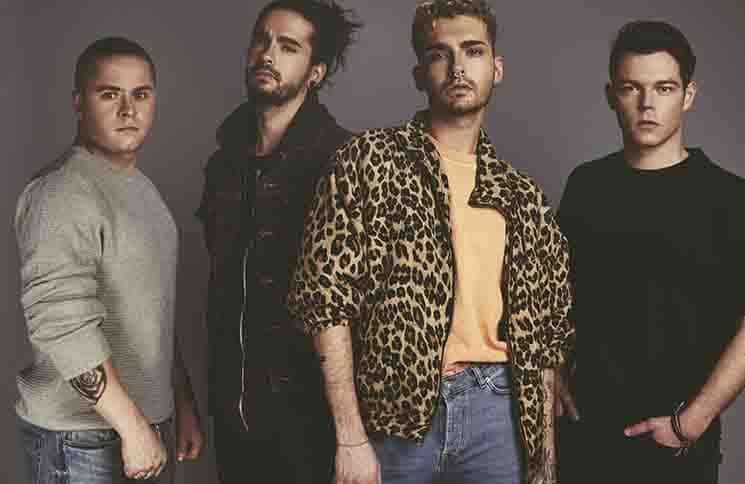 Tokio Hotel 30375553-1 thumb