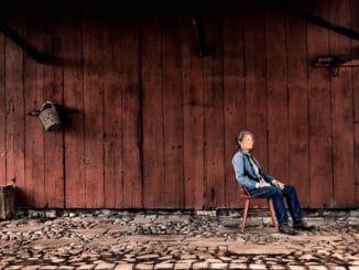 """Altes Land"": ZDF-Romanverfilmung mit Iris Berben"