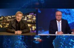 "ZDF-Krimi ""Wilsberg: Alles Lüge"""
