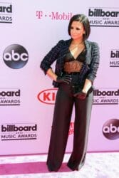 Demi Lovato - 2016 Billboard Music Awards