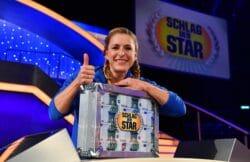 Stefanie Hertel - Schlag den Star