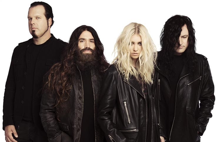 The Pretty Reckless 30376613-1 thumb