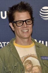 Johnny Knoxville - 2018 Vulture Festival New York City Presented by AT&T - Day 2