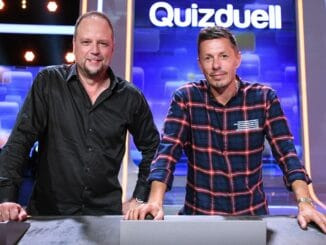 Quizduell-Olymp, Folge 320