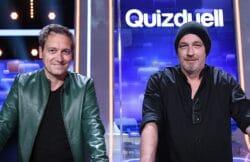 Dieter Nuhr und Torsten Sträter Quizduell-Olymp, Folge 324