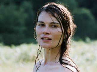 "3sat-Filmreihe ""Amour fou"" startet mit ""Lady Chatterley"""