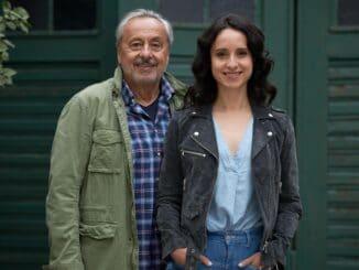 """""""Tödliche Hilfe"""" - neues """"Stubbe""""-Special im ZDF"""