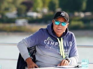 Jurymitglied Dieter Bohlen Deutschland sucht den Superstar