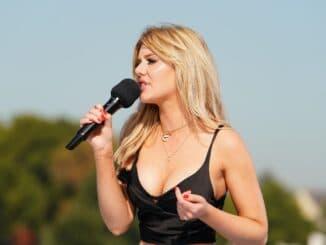 Isabella Laura Schulz Deutschland sucht den Superstar