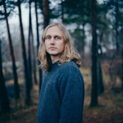 Jarle Skavhellen - Photo 6 big
