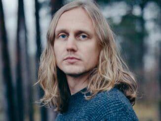 Jarle Skavhellen - Photo 6 thumb