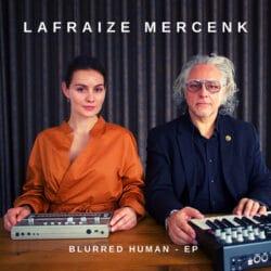 """Blurred Human"""
