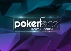 """""""Pokerface - nicht lachen"""" auf ProSieben"""