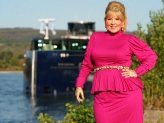 Maite Kelly - Deutschland sucht den Superstar