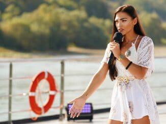 Olga Jung Deutschland sucht den Superstar