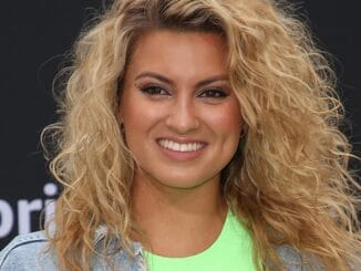 "Tori Kelly - Amazon Prime Video's ""Chasing Happiness"" Los Angeles Premiere"