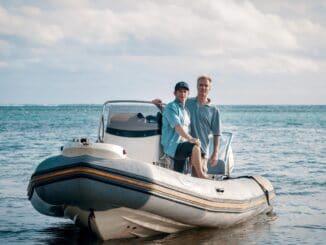 Retter der Meere: Tödliche Strandung