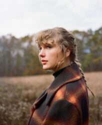 Taylor Swift 2020 61196 big