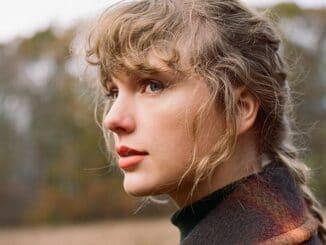 Taylor Swift 2020 61196 thumb