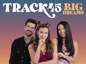 Track45 thumb