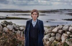 DER IRLAND-KRIMI: DAS VERSCHWINDEN