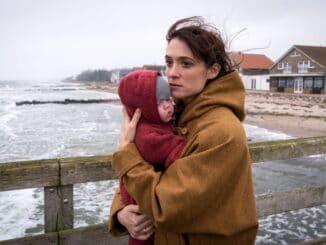 """ZDF zeigt das Drama """"Plötzlich so still"""""""