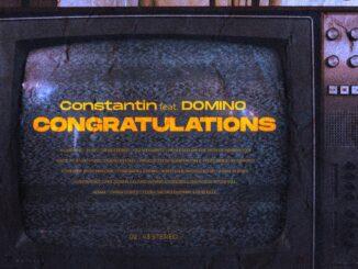 Coverimage_congratulations_constantinfeatdomino