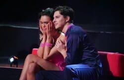 Let´s Dance Vanessa Neigert und Alexandru Ionel