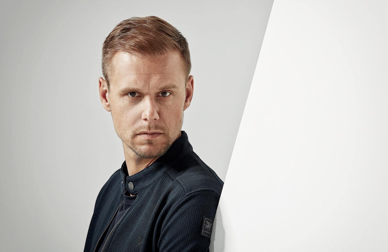 Armin van Buuren 2018-ArminvanBuuren-Ruudbaan-pers06