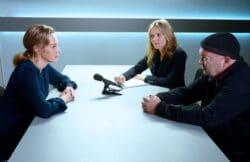 """ZDF zeigt """"Ein starkes Team - Gute Besserung"""""""