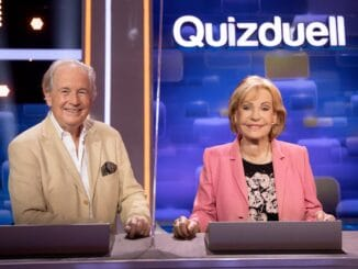 Quizduell-Olymp, Folge 337