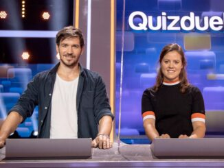 Quizduell-Olymp, Folge 350