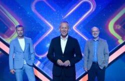 """""""Die große 'Terra X'""""-Show mit Johannes B. Kerner im ZDF"""