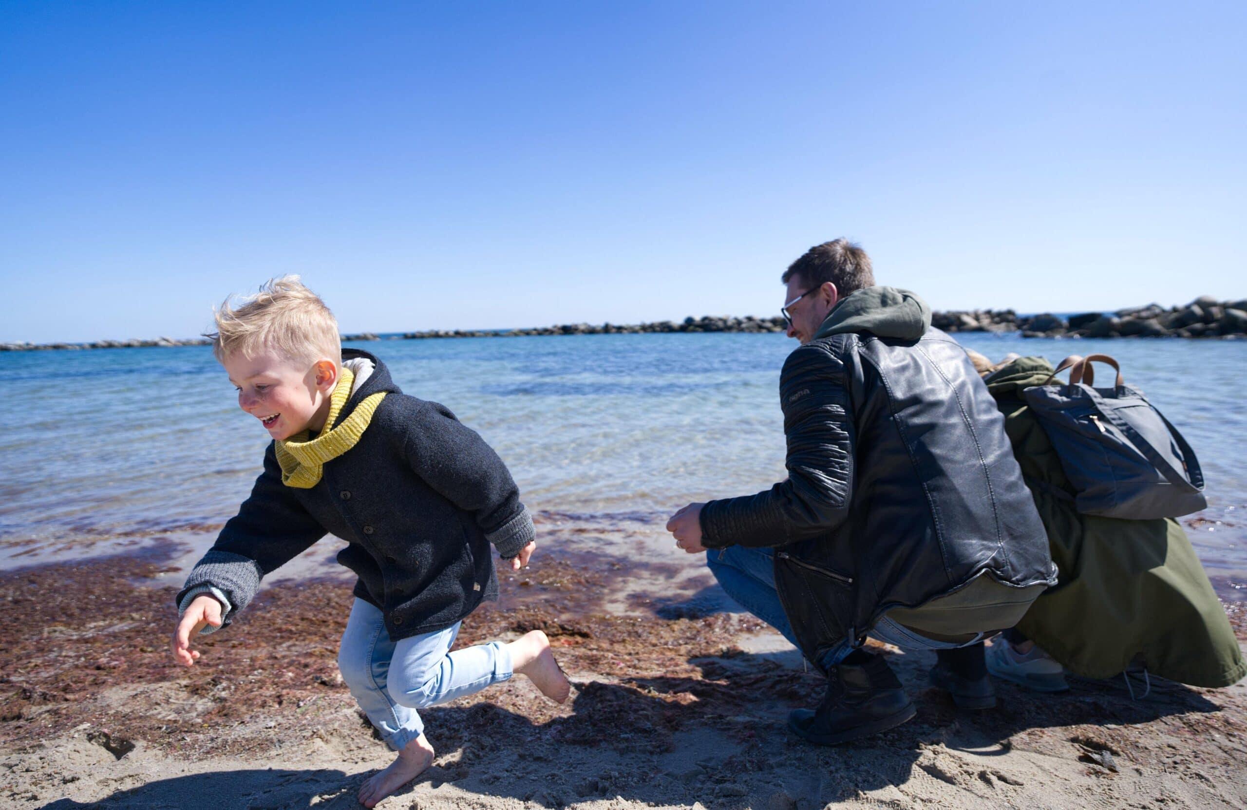 Entlang der Isar und Urlaub in Deutschland: Zwei ZDF-Dokus