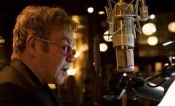 Elton-John-2015 1691464 big