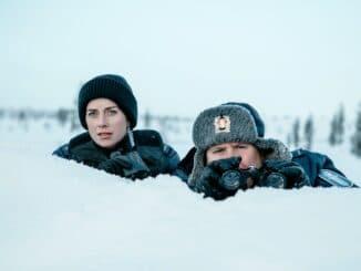 Deutscher Hörfilmpreis für ZDF-Koproduktion