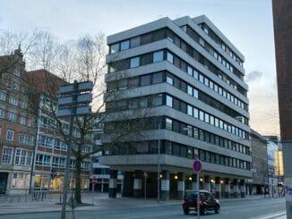 """""""ZDFzoom"""" über die Pleite der Greensill-Bank"""
