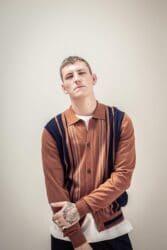 Nathan Evans Lead Solo Press Shot_37A4157 big