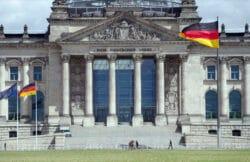 """""""ZDFzeit"""" über das Phänomen Wechselwähler"""
