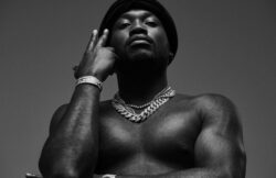 Meek Mill (1) by Miller Mobley