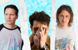 The_Wombats_2021_1