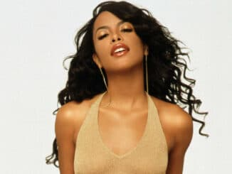 WEB-Aaliyah-Presse-3-scaled